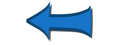 Wind arrow png. Images in collection page
