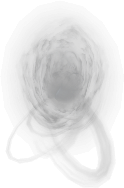 Wind effects png. Download hd circle transparent