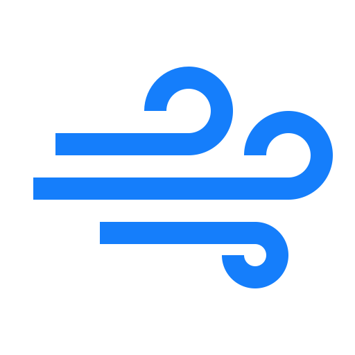Wind symbol png. Icon page
