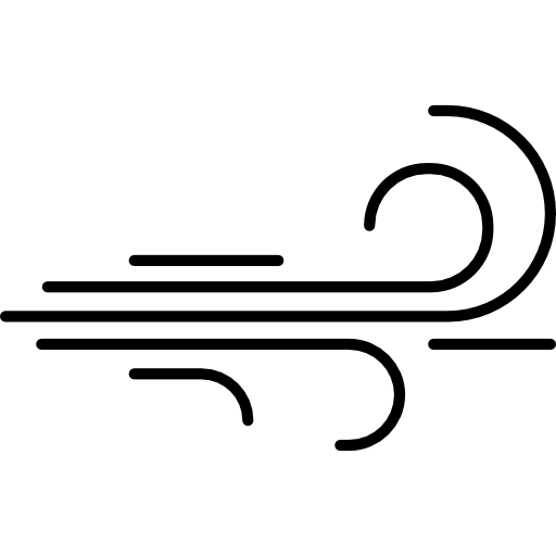 wind blow png