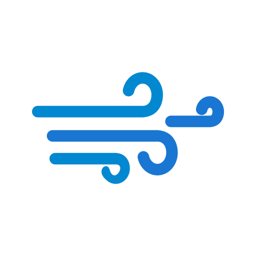 Wind symbol png. Free icon download weather