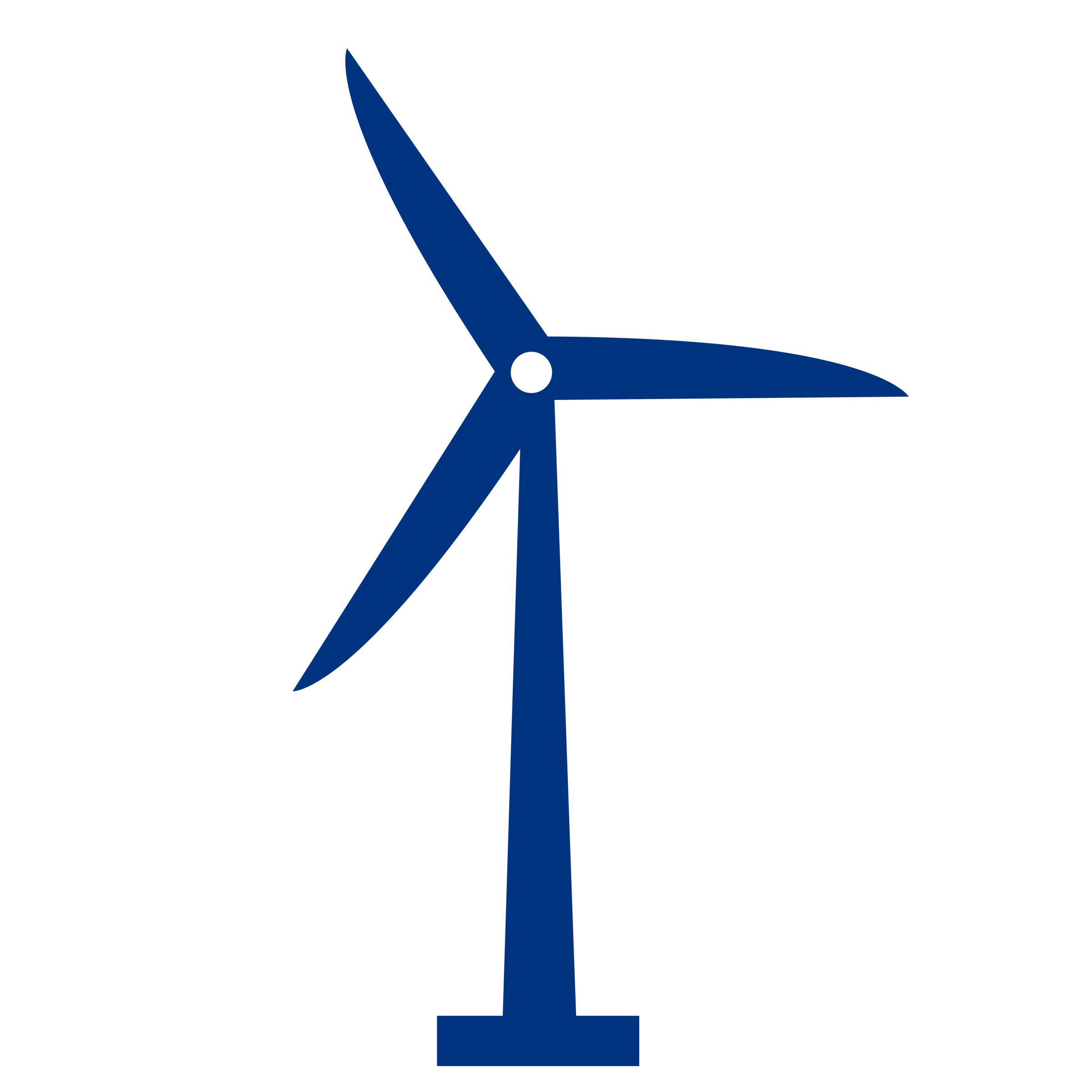Wind mill png. Windmill energy sources icons