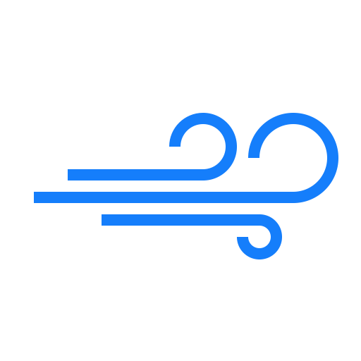 Wind png. Icon