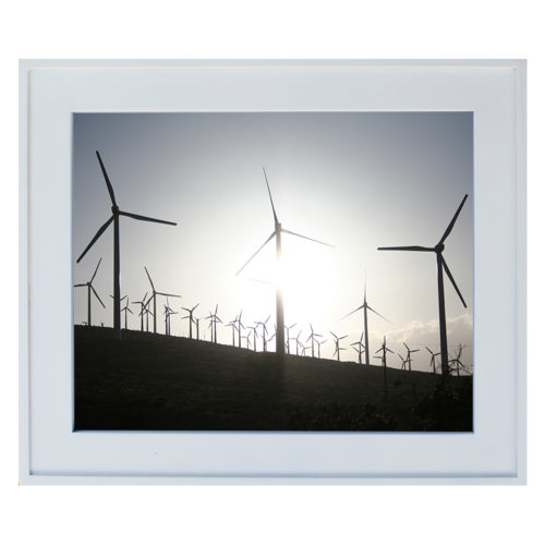 Wind turbine silhouette png. Cleared space objturbine silhouetteclearedspacewhtpng