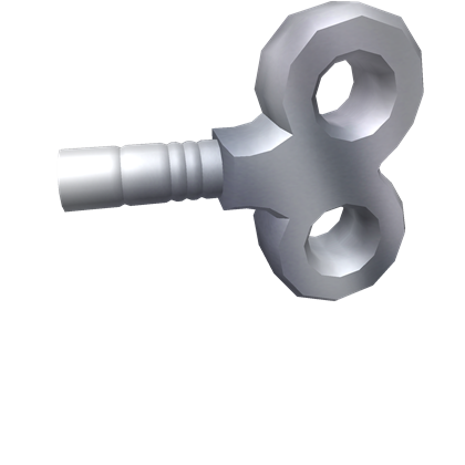 wind up key png