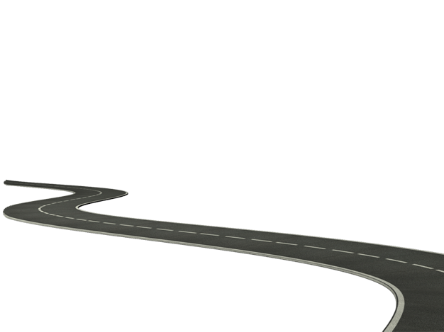 Winding path png. Road hd transparent images