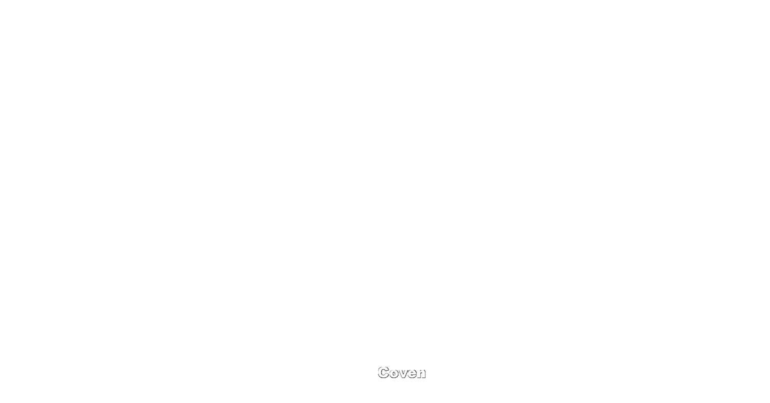 Winding path png. Road coven