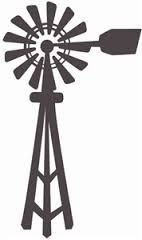Windmill clipart farmers. Image result for farm