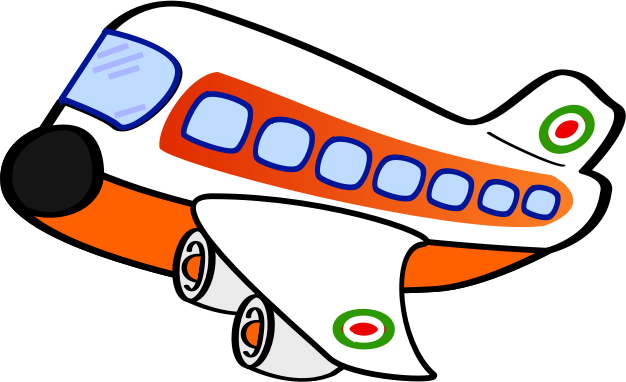 Window clipart big window. Free airplane cliparts download