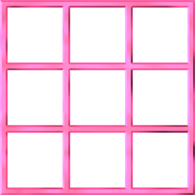 Window clipart pink window. Wooden transparent png stickpng