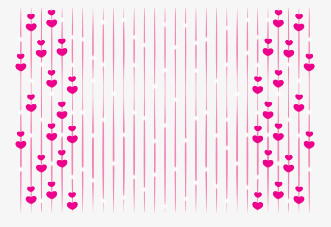 Window clipart pink window. Cartoon curtain curtains png