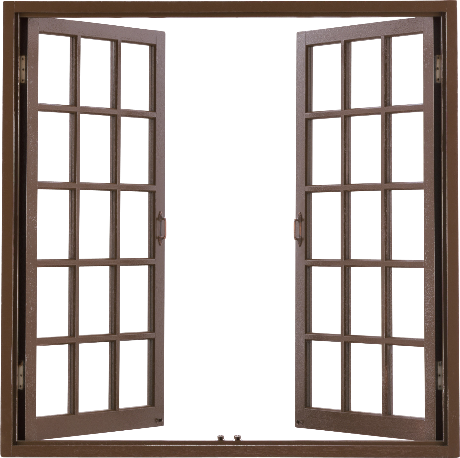 Window clipart png. Windows photos transparentpng image