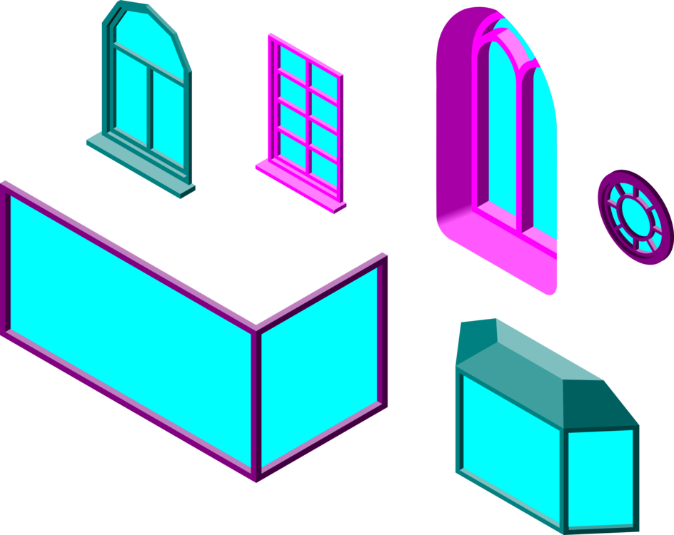 Building clipart architectural. Architecture style free commercial