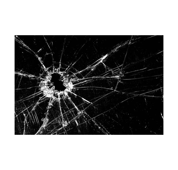 Window crack png. Glass stock photography wallpaper
