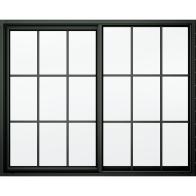 Window frames png. Frame transparent stickpng black