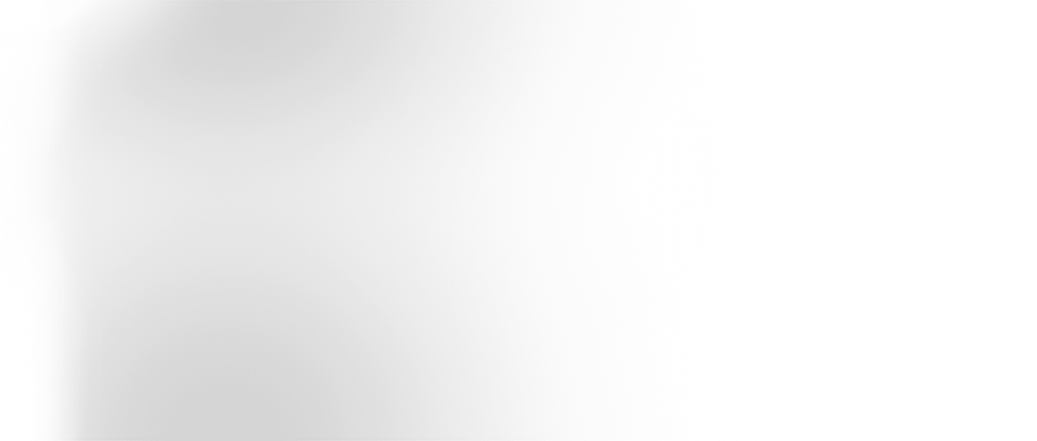 frosted glass png