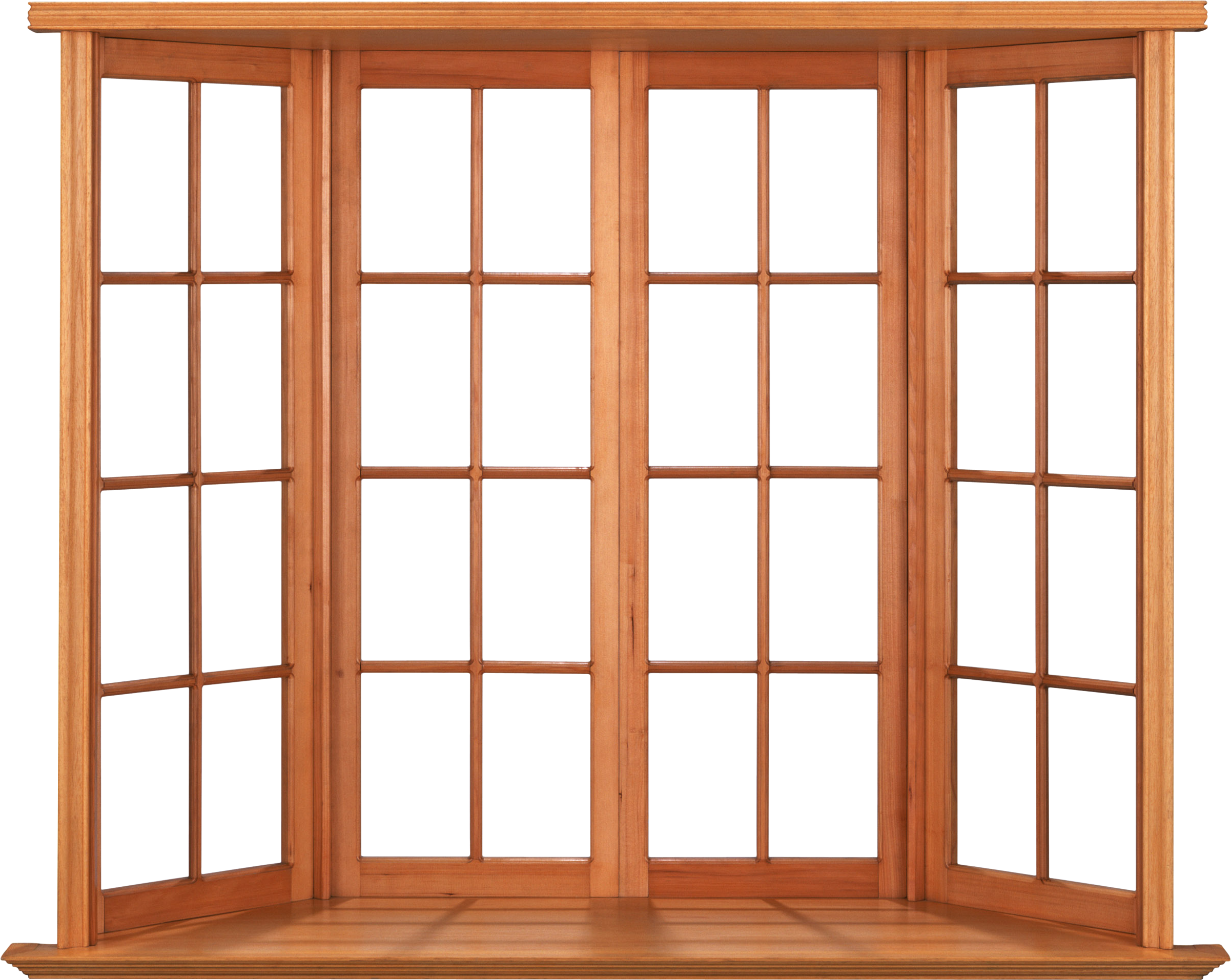 Windows transparent clipart. Window png images free