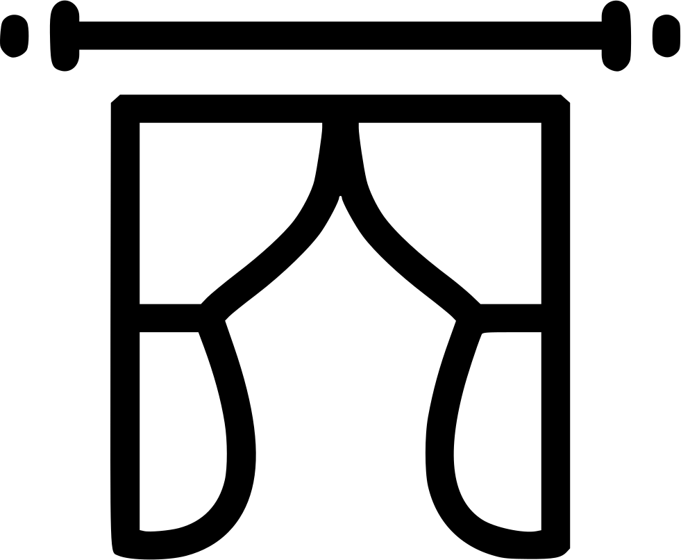 Window svg iron. Png icon free download