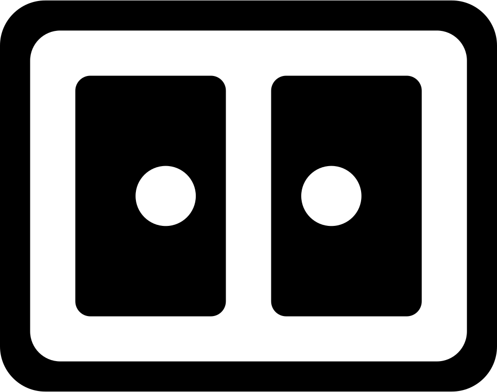 Window svg kitchen. Close the png icon