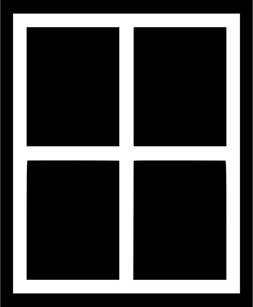 Window svg kitchen. Png icon free download