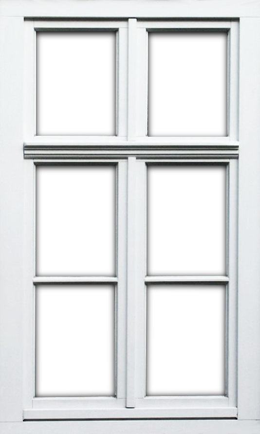 Window texture png. Misc by dbszabo on
