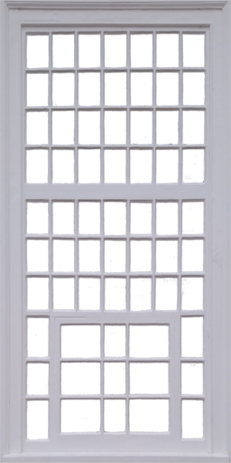 Window texture png. Opengameart org windowpng
