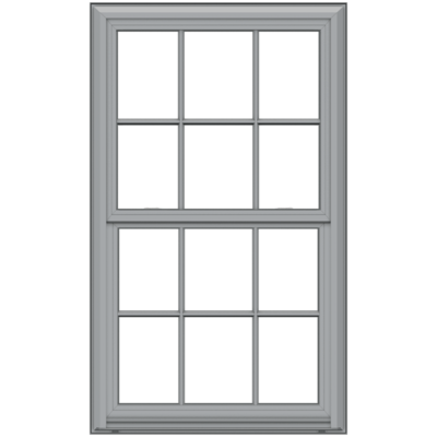 Window texture png. How would i fix