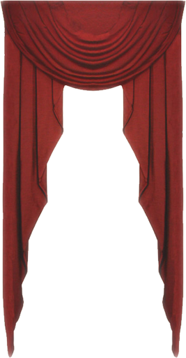 Window with curtains png. Images free download