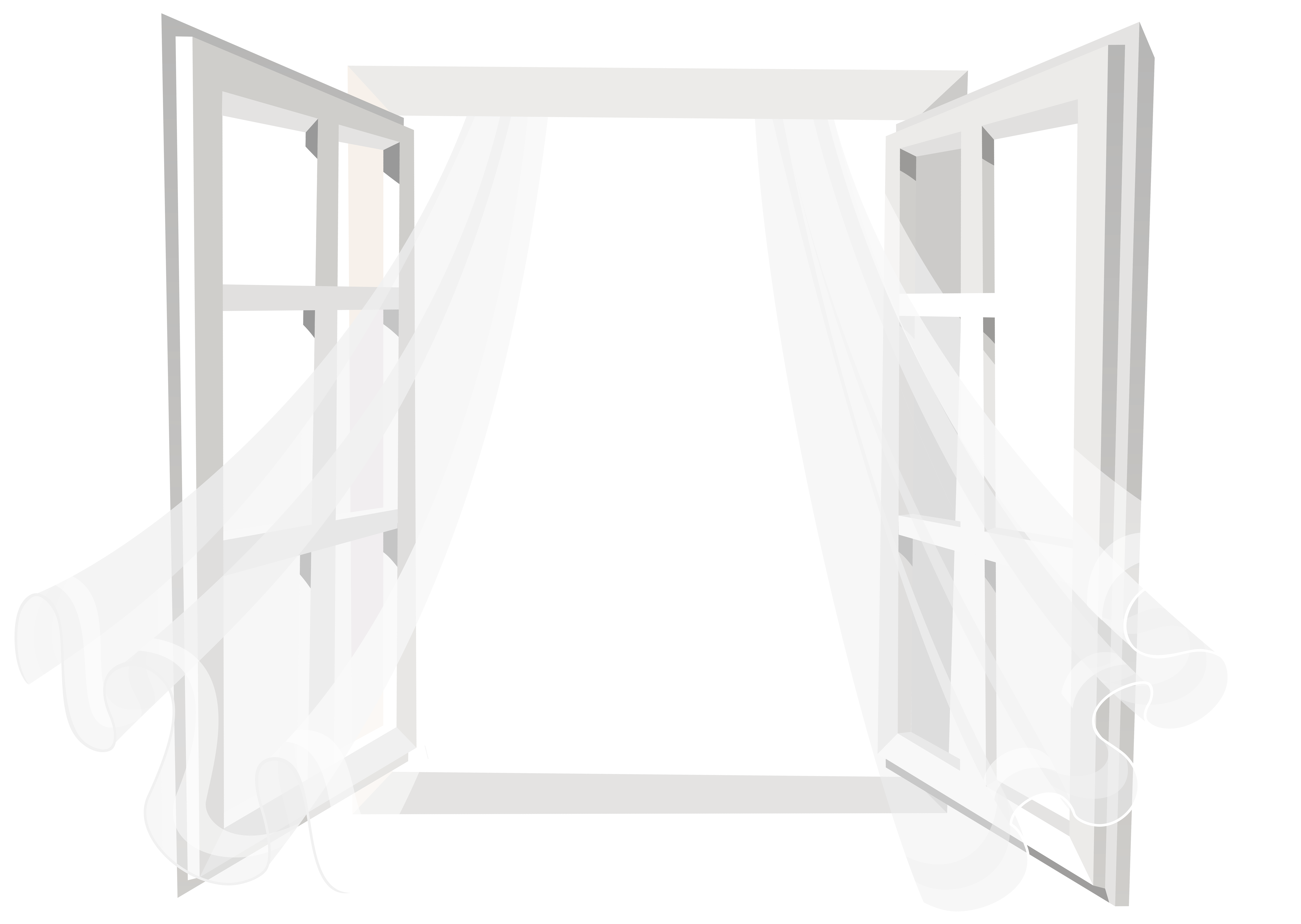 Open with curtain png. Curtains clipart kitchen window clip royalty free download