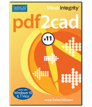 Windows 10 convert png to pdf. Cad v