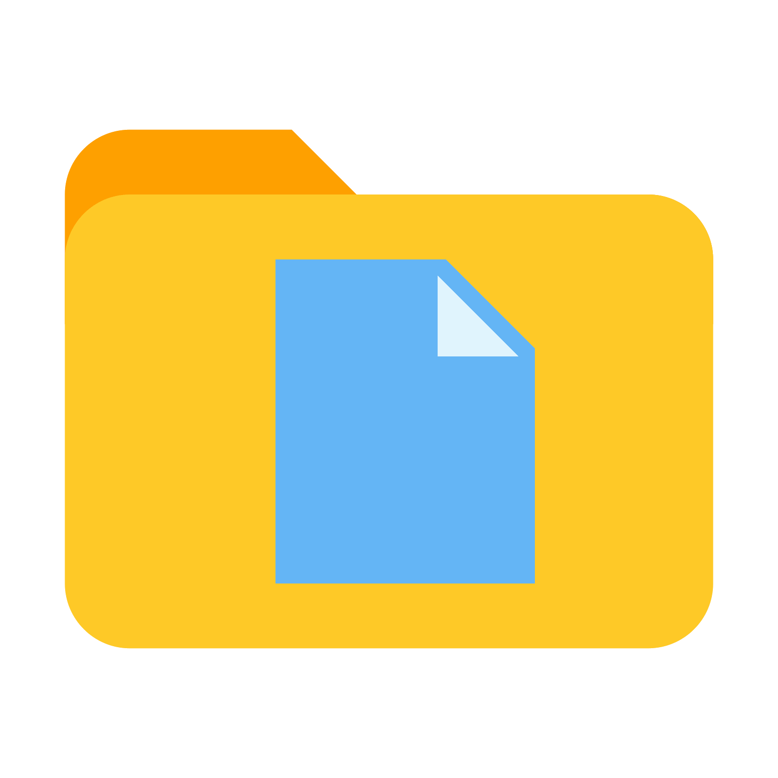 Windows 10 folder png. Documents icon free download