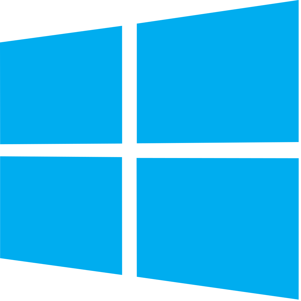 Windows 10 icons png. File logo svg wikimedia