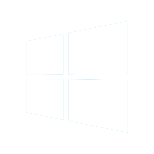 Windows 10 logo png white. Cppdepend c static analysis