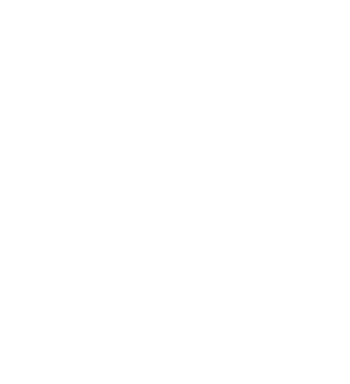 Windows 10 logo png white. Release qt your product