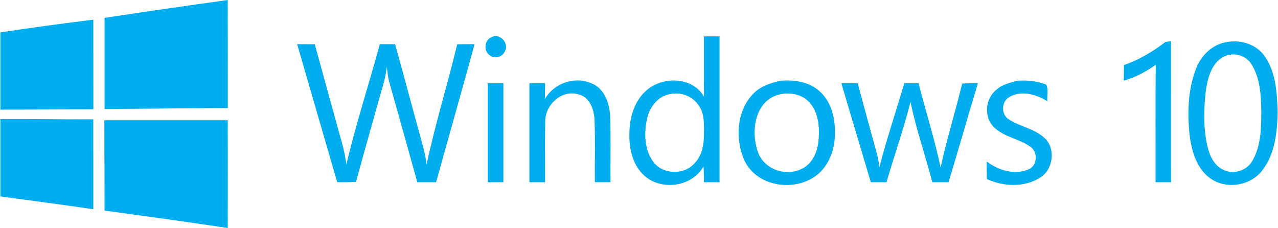 Windows transparent 10. Logo png