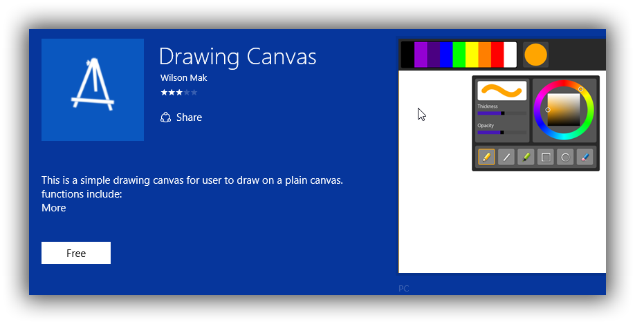Windows 10 open png files. Creative how to draw