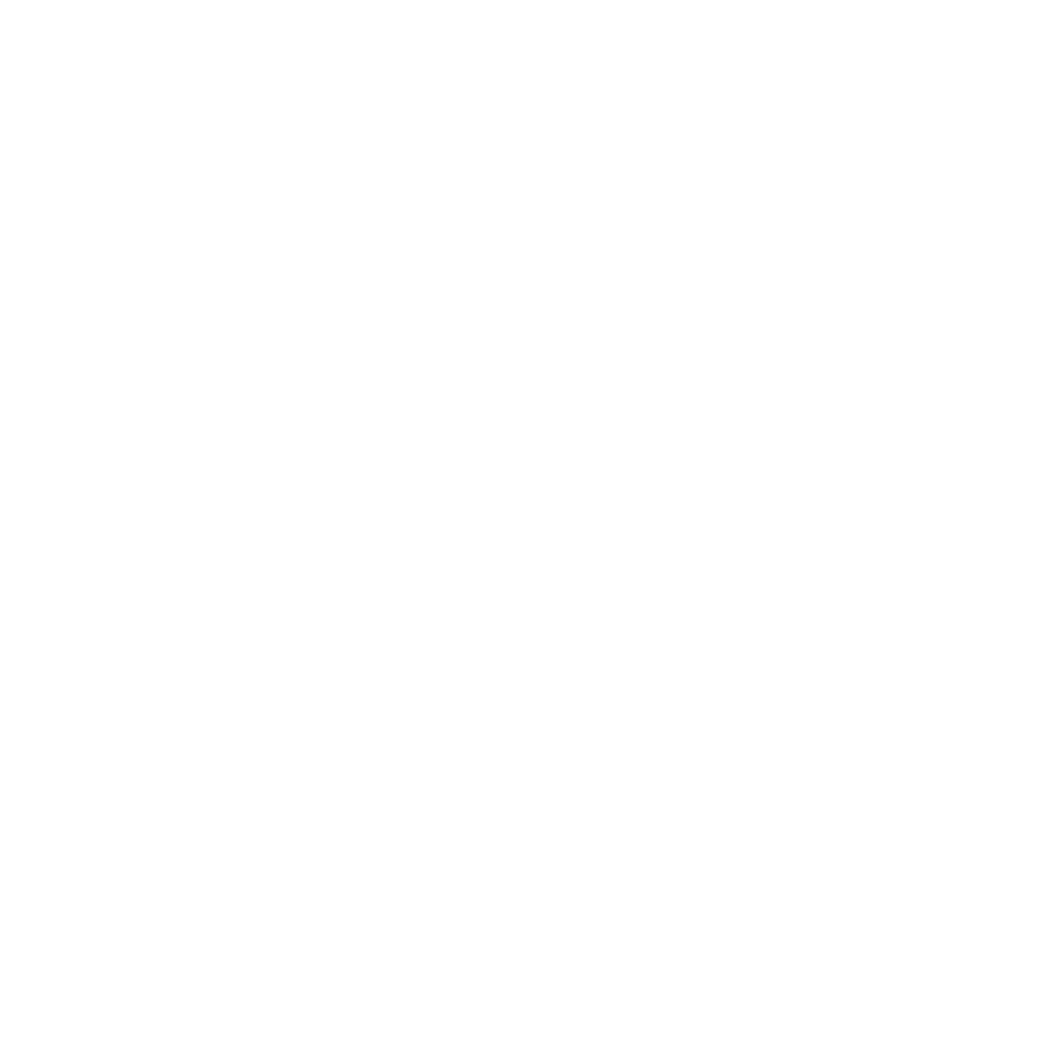 Windows 10 png icon. Icons free in simple