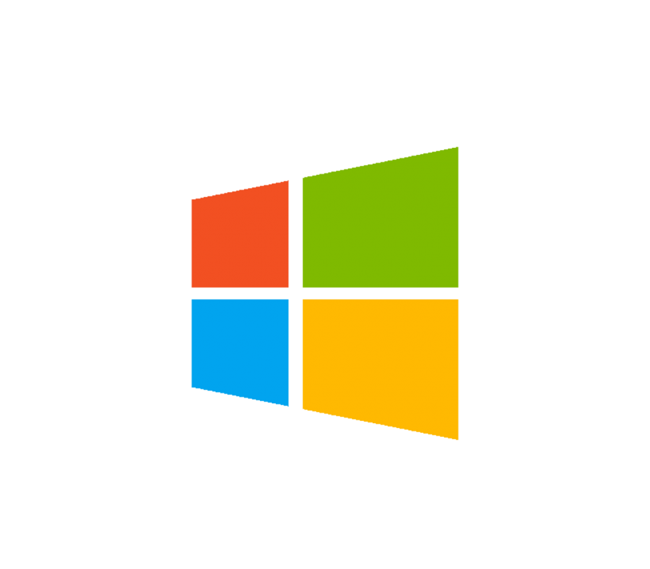 Windows 10 white logo png. Spartan hololens and more