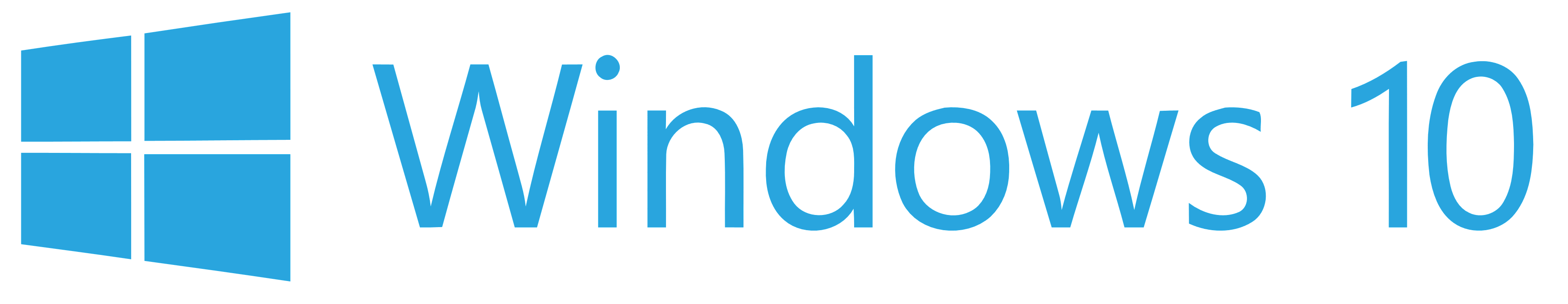 Windows 10 pro logo png. Microsoft surface featured brand