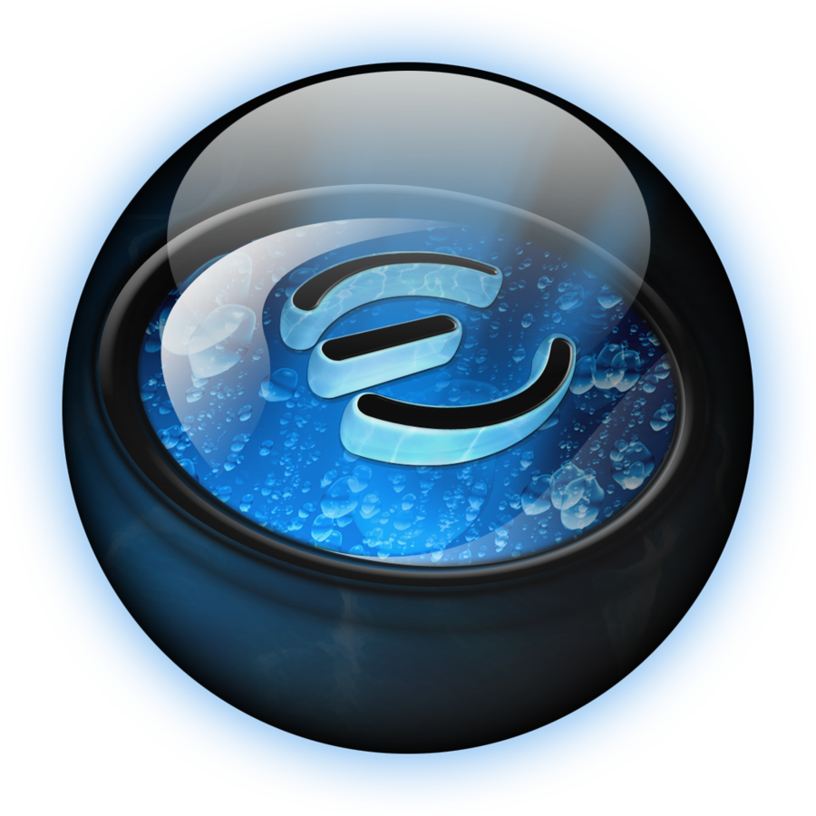 windows 7 start button icon png