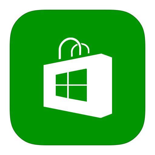 Windows Store Transparent & PNG Clipart Free Download - YA-webdesign
