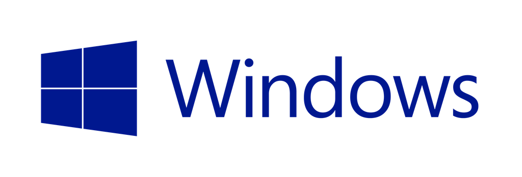 Windows 8.1 logo png. Deployment and creating a