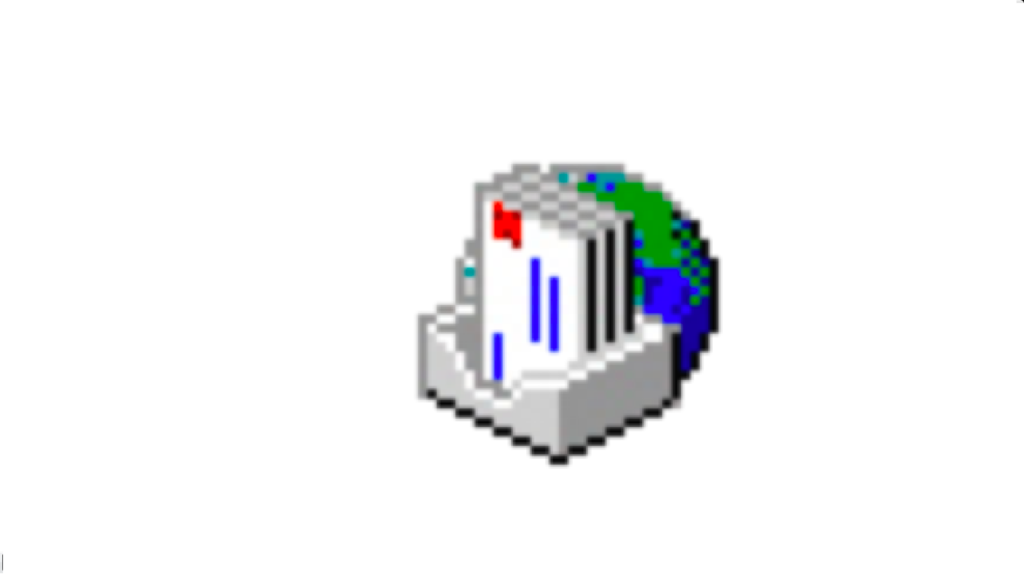 Icons transparent windows 95. Inboxicon by scorpiongamer on