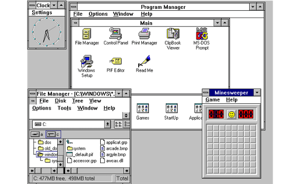 From windows to years. Explain Window View png transparent stock