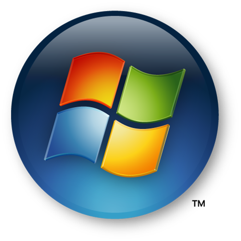 Windows 98 start button png. Change text on xp