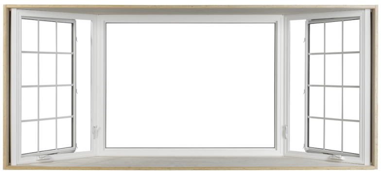 Windows transparent clipart. Background png window