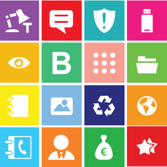 Metro studio visual marketplace. Windows create icon from png png free library