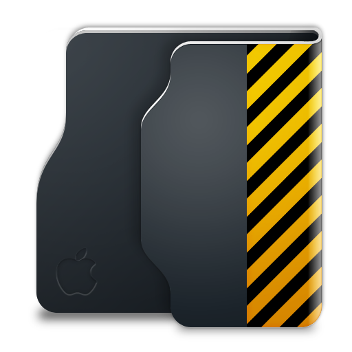 Windows folder icon png. Icons industry for free