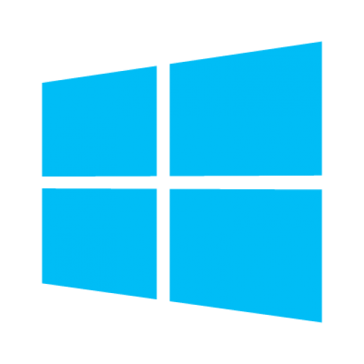 Windows icon png. System free icons and