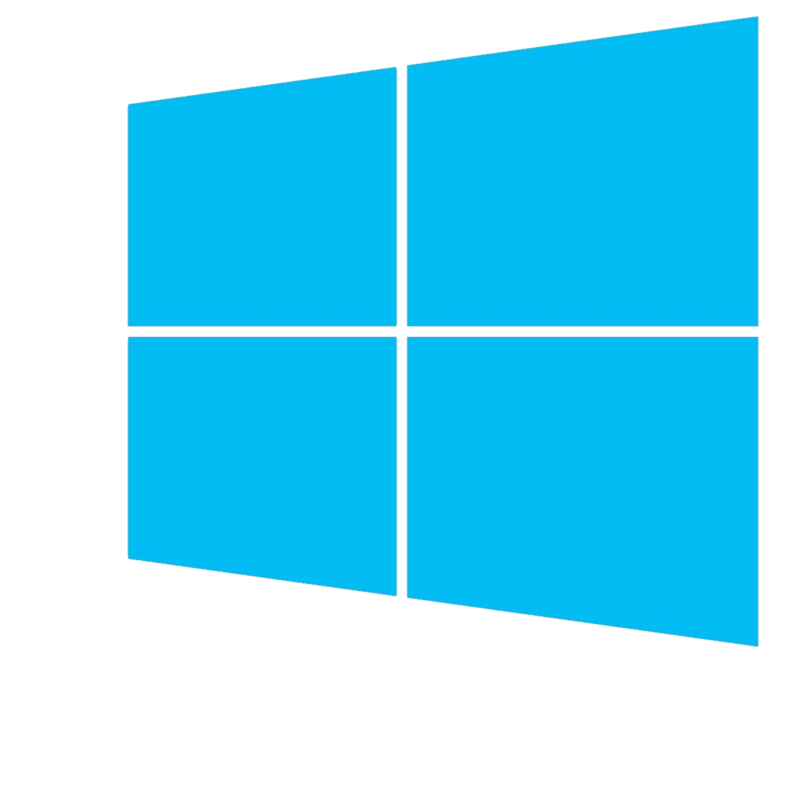 Windows icon png. Phone central